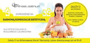 konsultacja-dietet