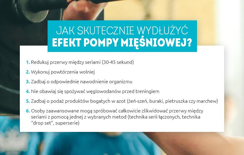 pompa-miesniowa-fitness-platinium