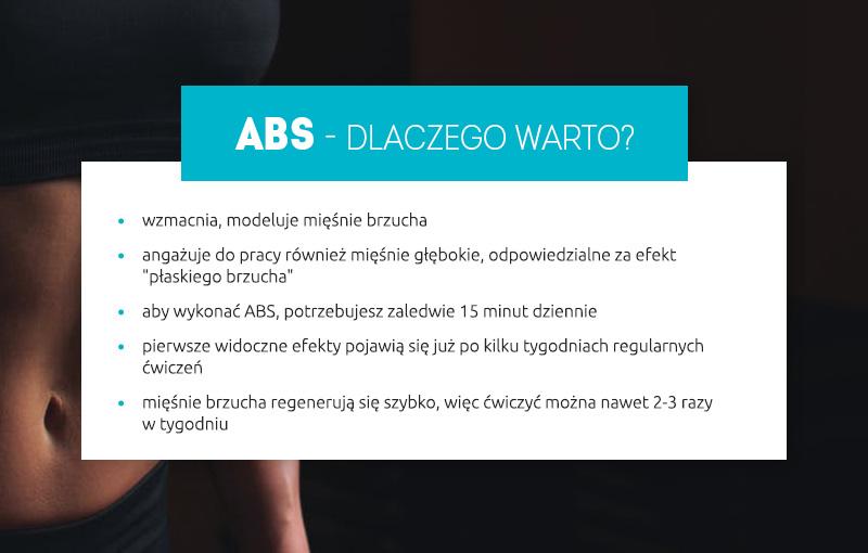 abs-dlaczego-warto