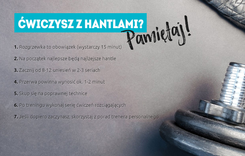 hantle-fitness-platinium