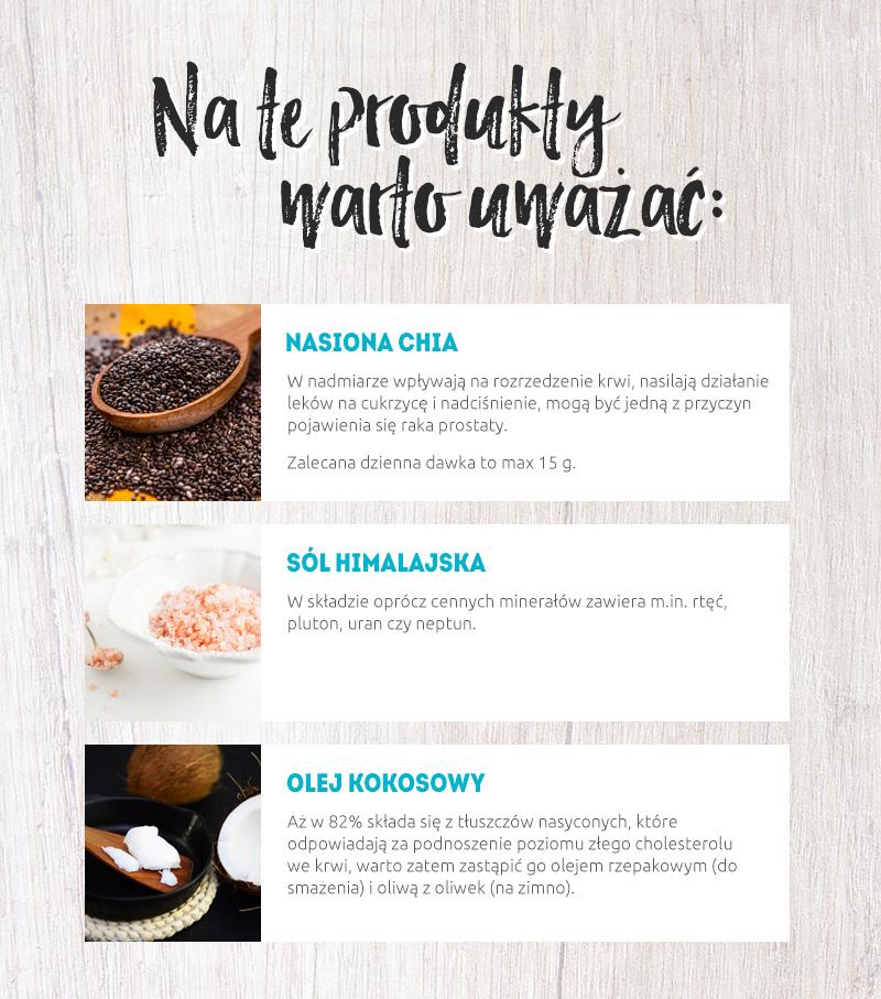 produkty-warto-uwazac