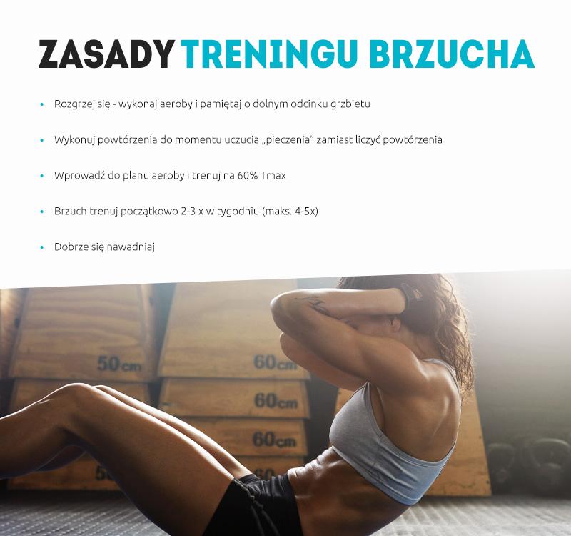 zasady-treningu-brzucha