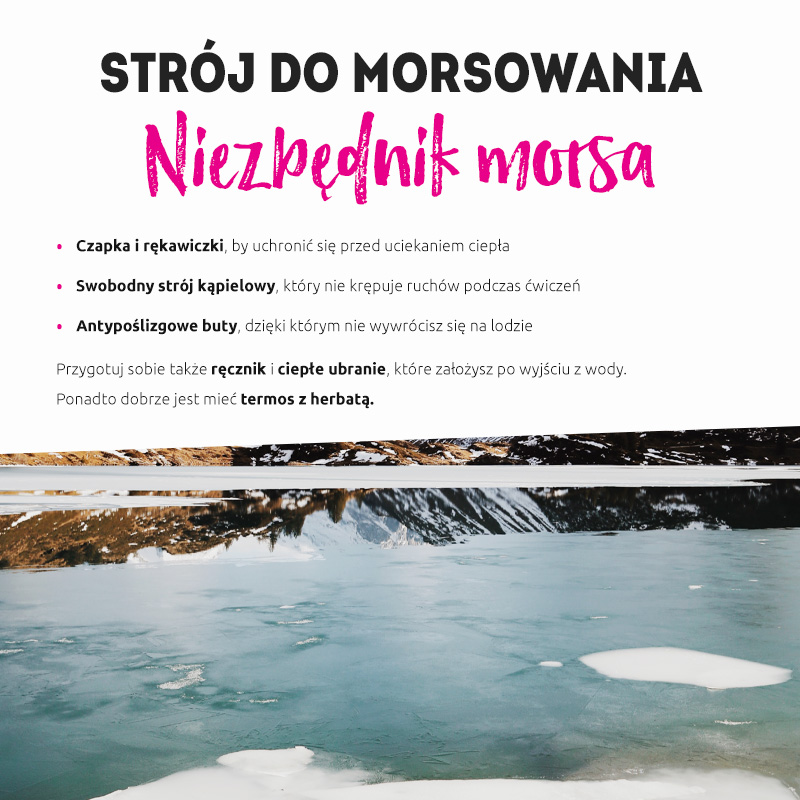 stroj-do-morsowania