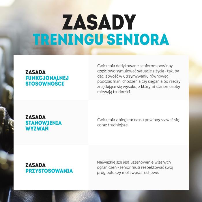 zasady-treningu-seniora