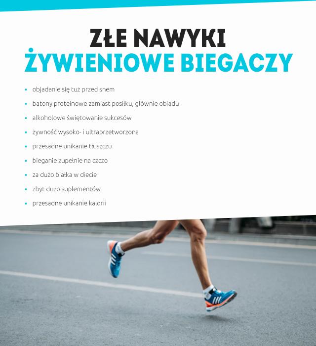 zle-nawyki-zywieniowe-biegaczy