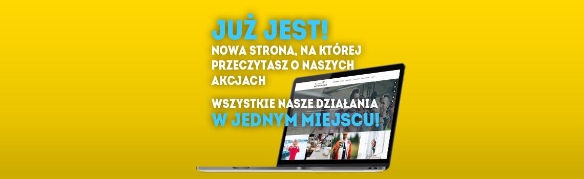 www_aktualnosc_na_www_1140x350px